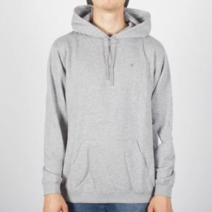 Bluza Brixton Hd F18 Shield Grey