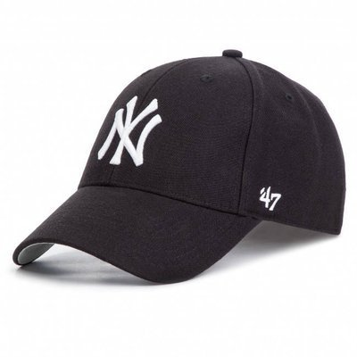 Czapka z daszkiem 47 New York Yankees home