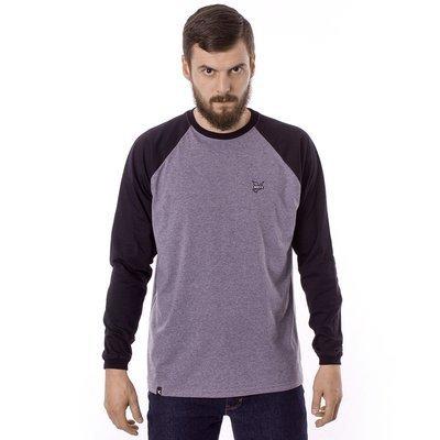 Męskie ubrania skateboardowe Odzież męska sk8 Skate