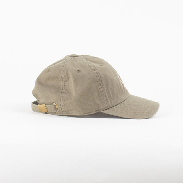 Czapka Nervous Dad Ss19 Classic Army