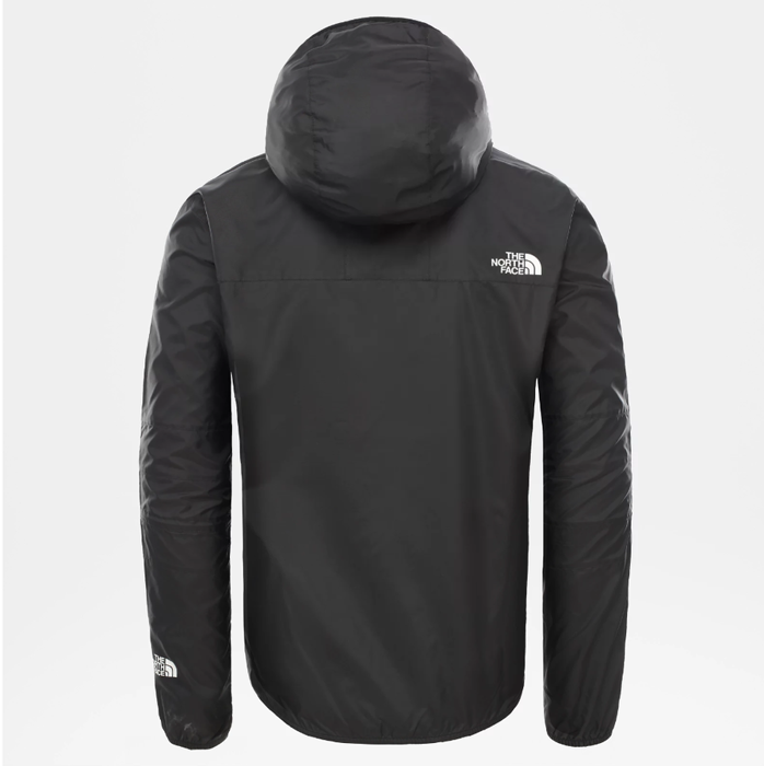 Kurtka męska The North Face 1985 Seasonal Mountain black