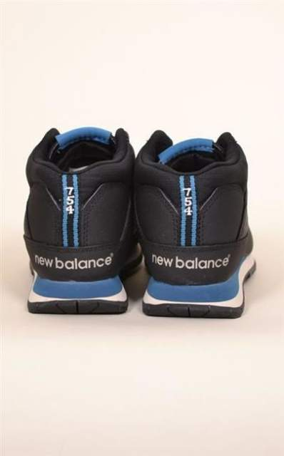 NEW BALANCE BUTY H754NB