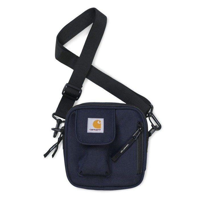 Saszetka na ramię Carhartt WIP Essentials Bag dark navy
