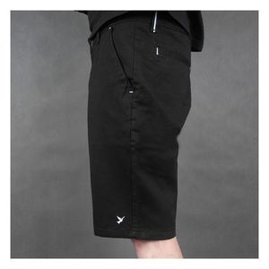 Szorty Nervous SP13 Chino Black